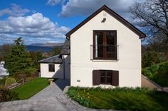 Upper Penlan www.breconcottages.com