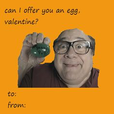 Share your love for It's Alway Sunny In Philadelphia with your valentine with our 25 different IASIP Valentine's Day cards! It's Always Sunny, Always Be, Vintage Valentines, Valentine Day Cards, Reaction Pictures, Funny Pictures, Dancing In The Rain, Rain Dance, Pick Up Lines Funny