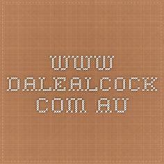 www.dalealcock.com.au