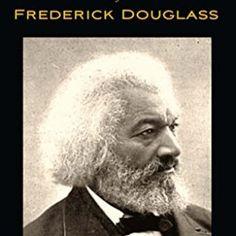 Narrative of the Life of Frederick Douglass (Wisehouse Classics Edition)  #books  #activists  #advocate  #baltimore  #big apple  #maryland  #new york  #washington  #write  http://nublaxity.com/narrative-of-the-life-of-frederick-douglass-wisehouse-classics-edition/