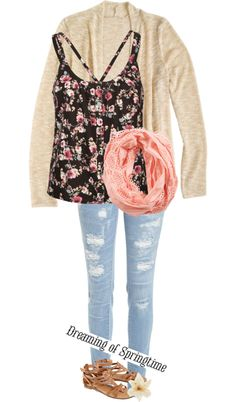 """But you can't explain a love like ours..3"" by believe-wish-dream ❤ liked on Polyvore"