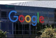 Banner Ads As Part Of Your Internet Marketing Arsenal Google Font, Google Play, Google Google, Logo Google, Google Drive, Google Images, E-mail Marketing, Training, Software