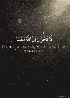 13 Lovely Verses of Holy Quran - Islamic Blog - Articles On Islam, Quran, Ramadan, Zakir Naik, Marriage