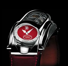 Most Exclusive And Design Watches For Men 16