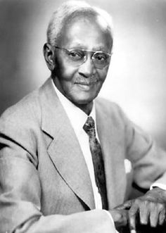 Richard Robert Wright Sr., was born a slave on May 16, 1855. Despite his beginnings, Wright made remarkable contributions in education, banking, politics, civic affairs and real estate and became a post-reconstruction pioneer and trailblazer. Among his accomplishments he founded a university, high s