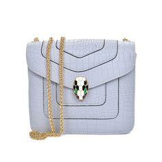 145 beste afbeeldingen van Aliexpress fashion bags for women