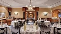restaurant settings pictures - Google Search