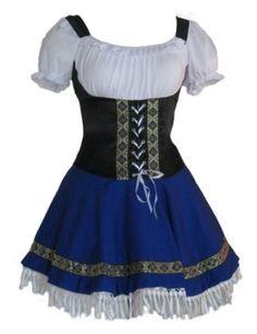 German T-Shirts for Oktoberfest | wish list clothing women men kids baby premium dresses jeans t shirts ...