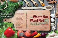 Food waste is a huge global issue, but one that can be fought by changing our cooking strategies at home. Learn how to use ingredients more effectively in order to make a difference. Eat Seasonal, Eat The Rainbow, Greens Recipe, Green Kitchen, Food Waste, Food Items, Family Meals, Healthy Living, Cooking