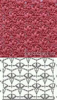 Beautiful Waffle Stitch Free Crochet Patterns and Projects Beautiful crochet pattern. Beautiful Waffle Stitch Free Crochet Patterns and Projects Beautiful crochet pattern. Beau Crochet, Crochet Flower Hat, Bonnet Crochet, Crochet Beanie, Love Crochet, Beautiful Crochet, Crochet Baby, Simple Crochet, Simple Knitting