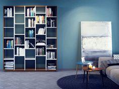 Bücherregale mycs