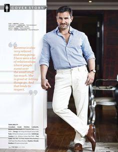 Saif Ali Khan - The MAN (2016-07) (5).jpg