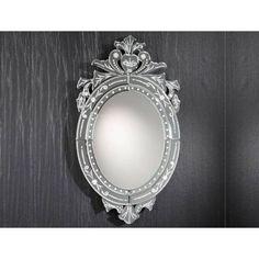 espejo veneciano midas espejos de diseo exclusivo ya que cada uno de sus espejos est