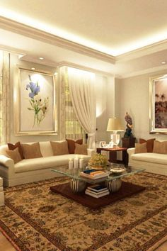 Fabinteriors has been delivering redefined houses with a personalised approach for some of the most distinguished personalities in their domains across the region and abroad. They understand that a house represents the tastes, culture and social status of a person and design our residential projects based on the same.
