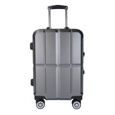 6bbb75f24b9b 92 Best Luggage images in 2018 | Suitcase, Travel luggage, Bags