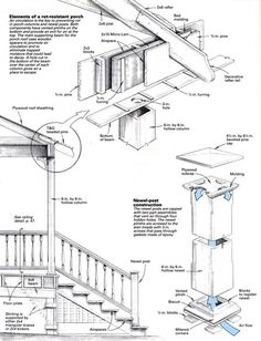 Water Supply Service Home in addition 370491506829156203 also 1740 En PP23042 likewise Kitchen Plumbing Systems together with Plumbing Test Diagrams. on mobile home drainage diagram