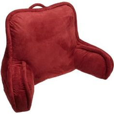 11 Best Backrest Images Bed Rest Pillow Backrest Pillow