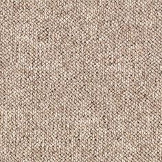 Cobblestone - Color Rugby 12 ft. Carpet-0454D-21-12 - The Home Depot