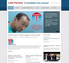 http://www.linoferrero.it/
