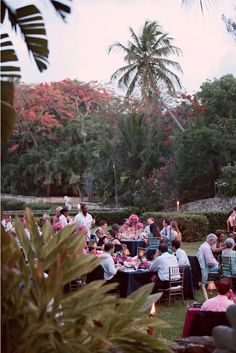 Destination Wedding- Bahamas