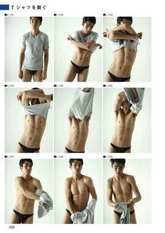 Anatomy Drawing Reference Taking off clothes reference Male Pose Reference, Human Reference, Anatomy Reference, Reference Images, Photo Reference, Reference Book, Human Figure Drawing, Figure Drawing Reference, Take Off Clothes