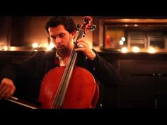 A Christmas Version of Leonard Cohen's Hallelujah that will Give You Chills! - YouTube