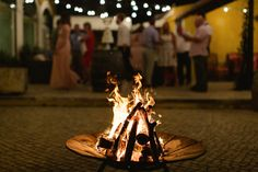 vineyard-wedding-portugal-136
