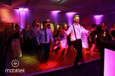 DJ Mariage Québec Concert, Weddings, Recital, Festivals