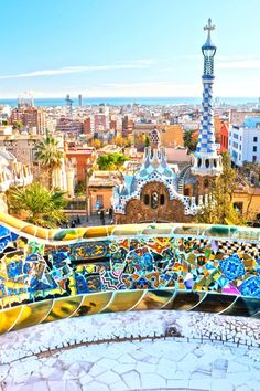7 Spain Ideas Spain Royal Palace Madrid Spain