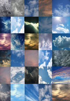 FREE SKY OVERLAYS!!!!! From Lori Peterson Photography