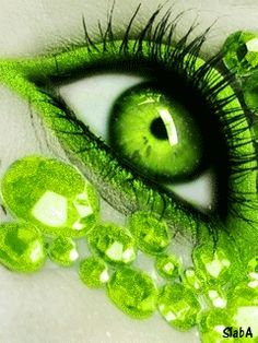 Green eyes are rare, and most people in a survey who said they wanted to change eye color wished for green eyes. Description from pinterest.com. I searched for this on bing.com/images