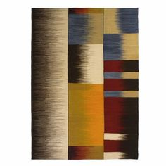 TOMILS - Designer Rugs from Atelier Pfister ✓ all information ✓ high-resolution images ✓ CADs ✓ catalogues ✓ contact information ✓ find your. Shops, You Know Where, Carpet, Designer Rugs, Image, Check, Collection, Products, Atelier