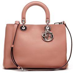 Dior Handbags   Dior Diorissimo bag [dio88958] - $1,150.00 : Balenciaga handbags ...
