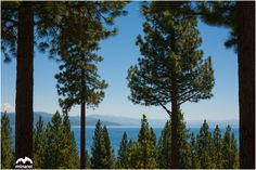 Check out the view.  Fabulous photos by Minaret Photography