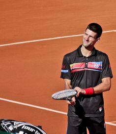 Malea - Tennis