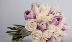 Google Image Result for http://www.foreveryoursweddings.com.au/wp-content/uploads/2012/09/roses-tulips.png