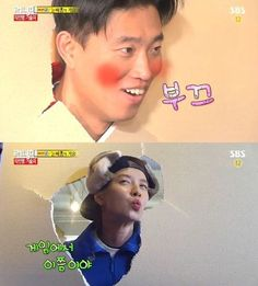 Top 10 Monday Couple Moments of 2014