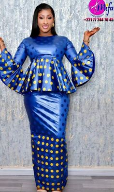 African Dresses For Kids, Latest African Fashion Dresses, African Dresses For Women, African Print Fashion, African Attire, Bodo, African Print Dress Designs, African Blouses, African Models
