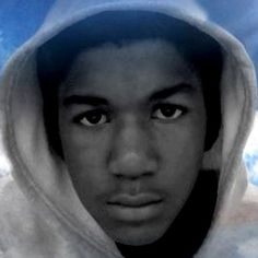 We want justice for the death of Trayvon Martin     Please sign the petition:   www.change.org/petitions/prosecute-the-killer-of-17-year-old-trayvon-martin