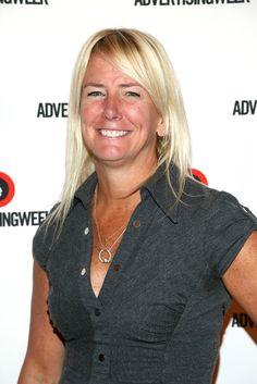 #AWXI Advertising Week: Jodi Allen attends The Brand Experience in Cross-Device