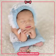 Newborn photography frog pose Newborn Baby Photography, Poses, Face, Figure Poses, Faces, Facial