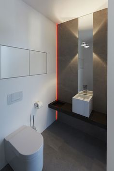 1000 bilder zu g ste wc auf pinterest toiletten g ste wc und haus. Black Bedroom Furniture Sets. Home Design Ideas