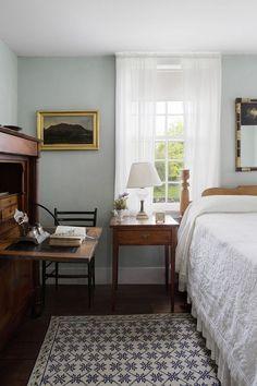 Cosy Home Interior Home Bedroom, Master Bedroom, Bedroom Decor, Serene Bedroom, Warm Bedroom, Bedroom Inspo, Bedroom Inspiration, Bedroom Wall, Wall Decor