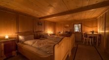 Berghaus Sulzfluh Furniture, Home Decor, Decoration Home, Room Decor, Home Furniture, Interior Design, Home Interiors, Interior Decorating, Arredamento