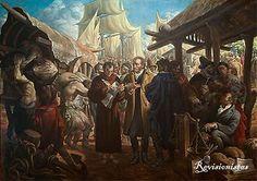 16.11.1810 Se fundaba Curuzú Cuatiá (fuente www.revisionistas.com.ar)