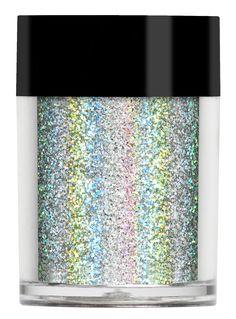 Lecenté Everest Super Holographic Glitter