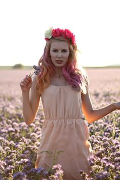 www.pastelovebarvy.cz Pastel, Vintage, Style, Fashion, Swag, Moda, Cake, Fashion Styles, Vintage Comics