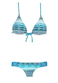 Find Girls Clothing and Teen Fashion Clothing from dELiA*s *really wishing I could wear a bikini...
