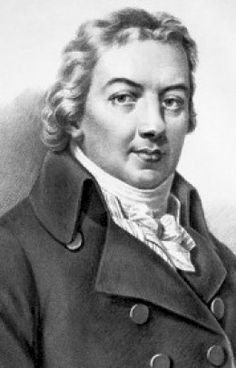 Dr Edward Jenner and his Medical Legacy ...  #HappyHubDay