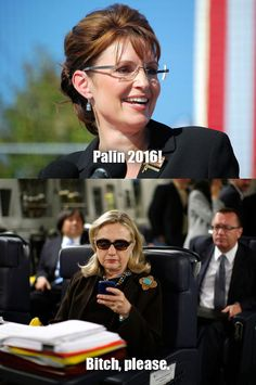 More Hilary texts